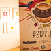 Sizzle6Gallery_004