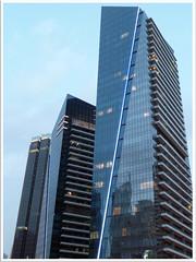Dubai architecture 8