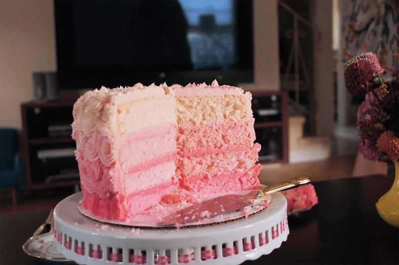 Cake_sliced