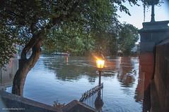September Floods-14