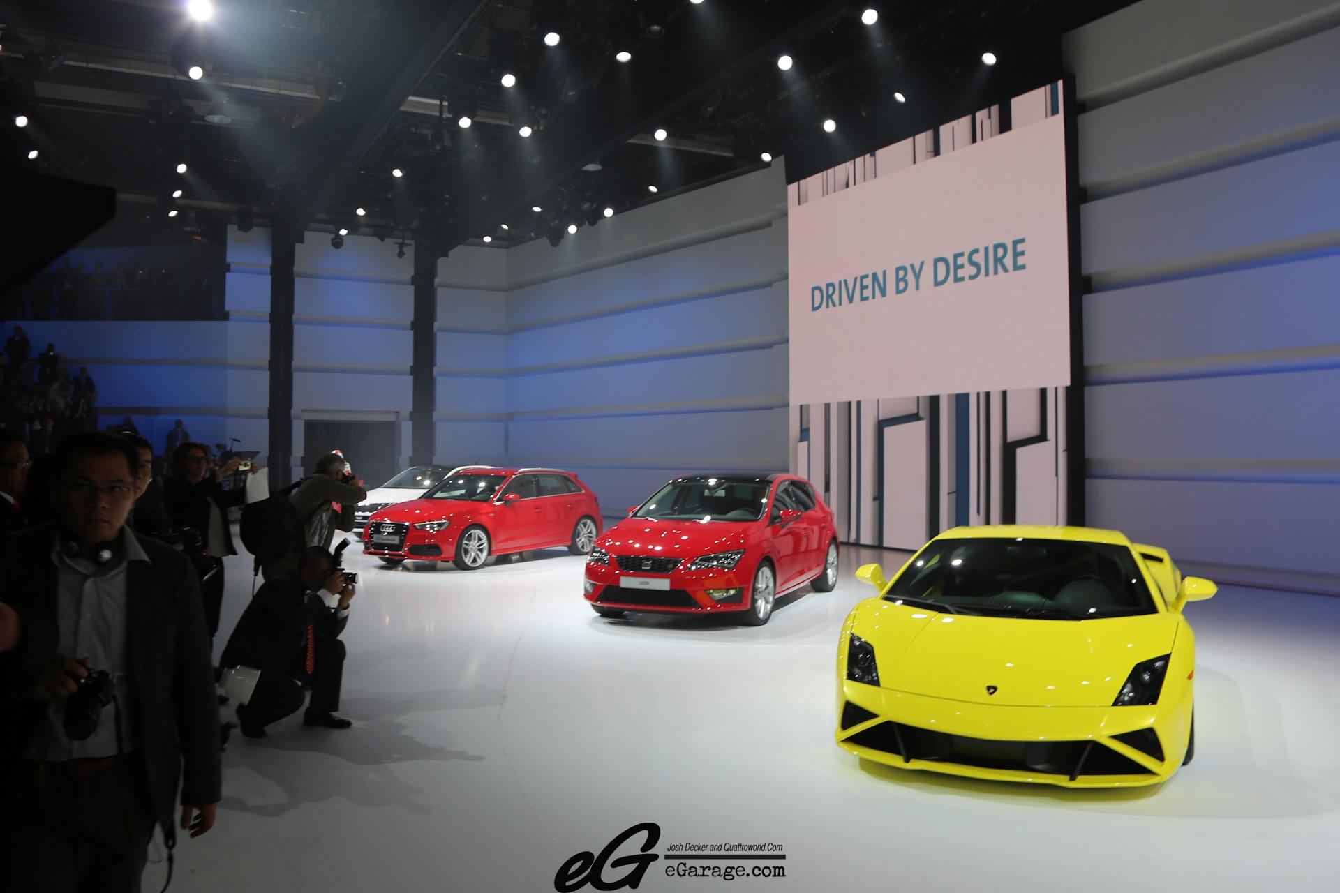 8030382399 519766de2f o 2012 Paris Motor Show