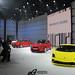8030382399 d85aca1705 s 2012 Paris Motor Show