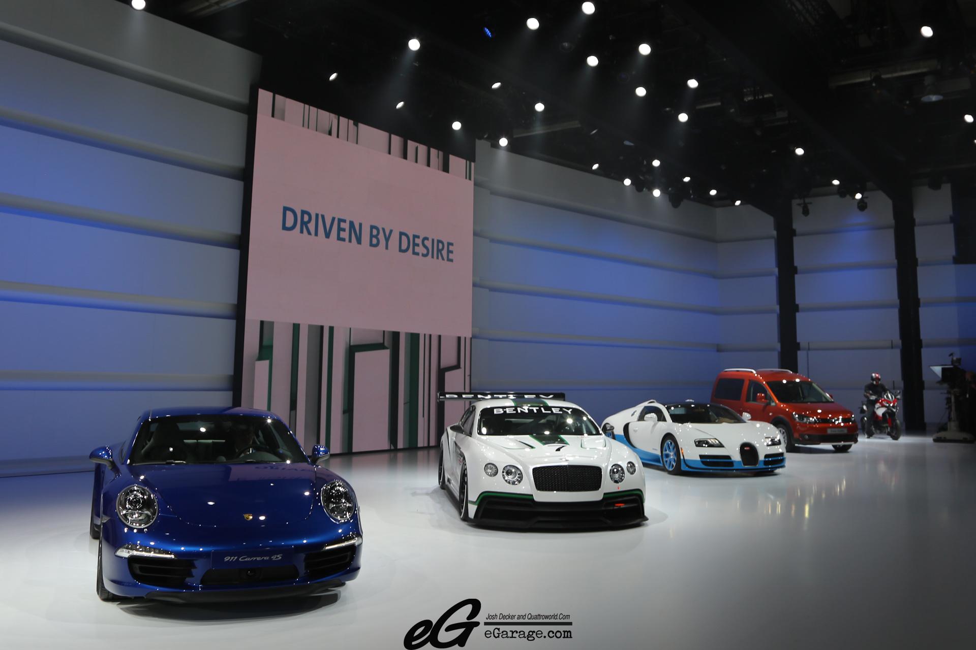 8030384339 187b510d7a o 2012 Paris Motor Show