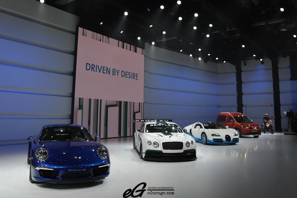 8030384339 5c79bdc853 b 2012 Paris Motor Show
