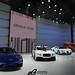 8030384339 5c79bdc853 s 2012 Paris Motor Show