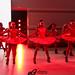8030393923 3312534d07 s 2012 Paris Motor Show