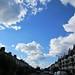 London sky 4