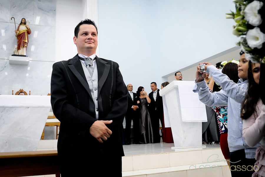 Casamento Thais e Rafael em Suzano-18