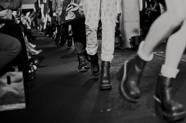 lydiaarnoldphotography-nzfwday3&4-14