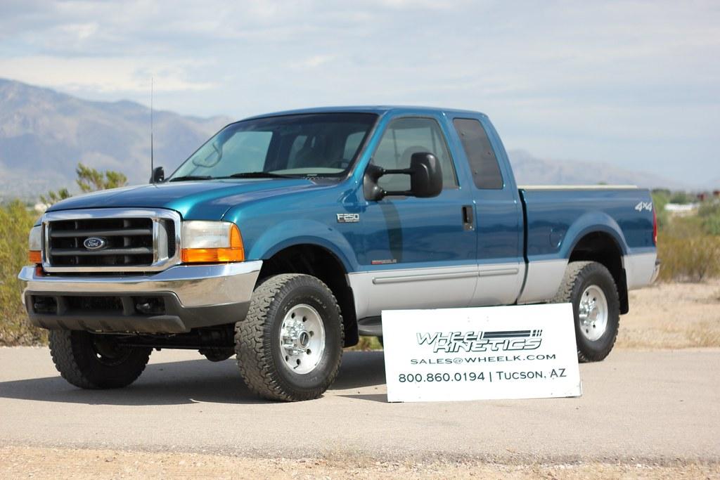 2000 ford f250 4x4 diesel truck for sale. Black Bedroom Furniture Sets. Home Design Ideas