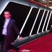 8034744226 0686883e37 s eGarage Paris Motor Show AMG