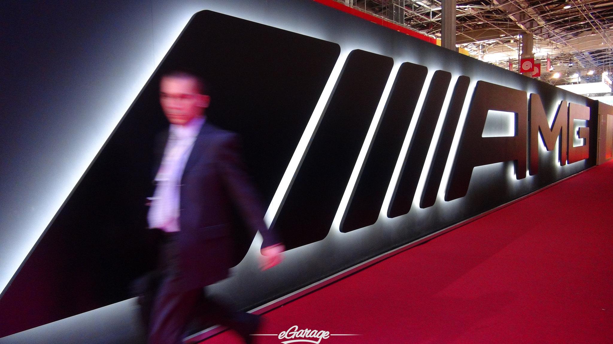 8034744226 57ecbced29 k 2012 Paris Motor Show