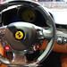8034746392 6650d222fe s eGarage Paris Motor Show Ferrari F12 interior