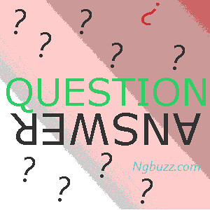 questions-unanswered-ngbuzz