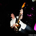 Frank Turner & The Sleeping Souls @ Webster Hall 9.29.12-7