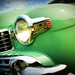 classic car 598 by joannemariol