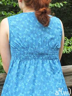 Washi Dress-2