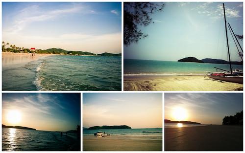 Langkawi_Collage (24 of 30)