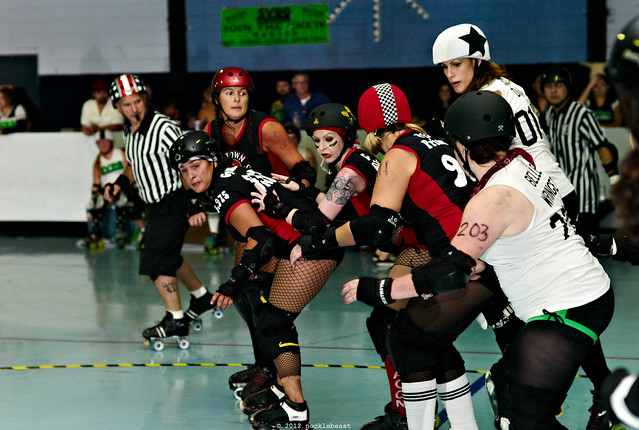 SVRG_dots_vs_VTown_Dames_L2069976