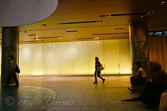 Roppongi20120930-3