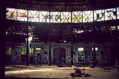 The Hall 2
