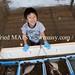 Japon : Minami Sanriku, reconstruction et tourisme apres le tsunami, ONG, aide humanitaire