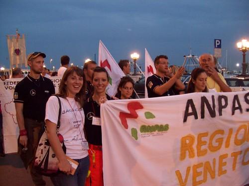 Anpas Veneto