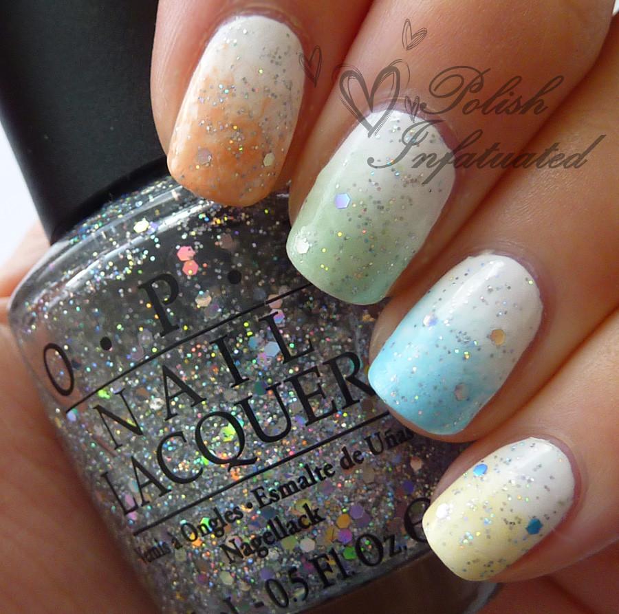 rainbow sorbet1