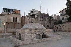 Jerusalem - 249