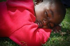2012 Kenya Outing (50 of 79)