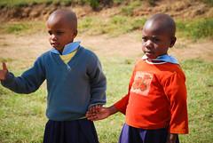 2012 Kenya (147 of 170)