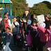 Safe Routes to School - Hightland Park Elementry