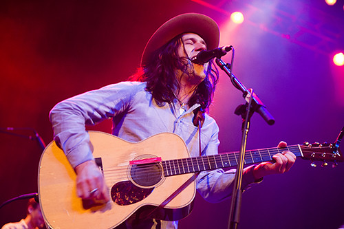 conor_oberst-fox_theater_pomona_ACY2243