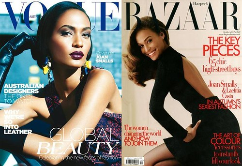 Joan_Smalls_portada_Vogue_Harper's_Bazaar