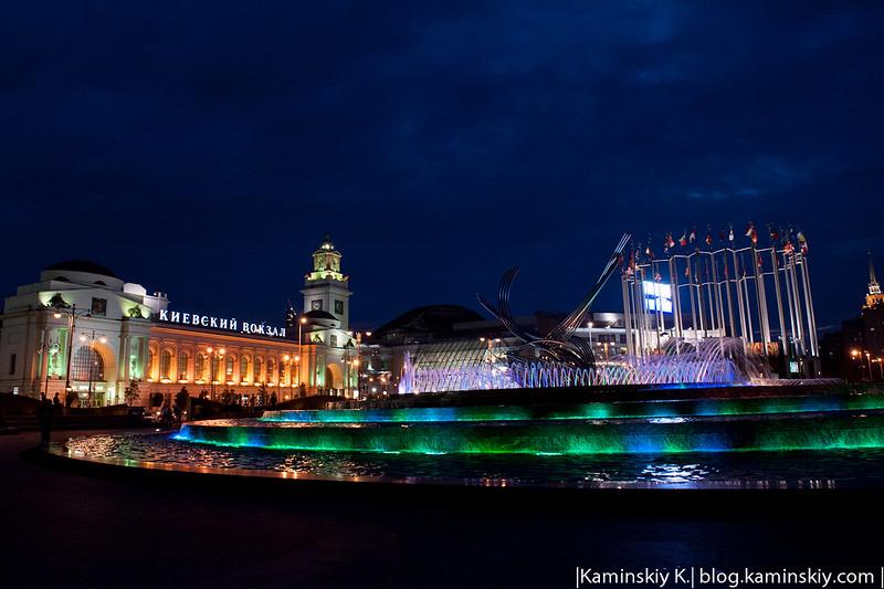 Moskow-2012-08-19-8711