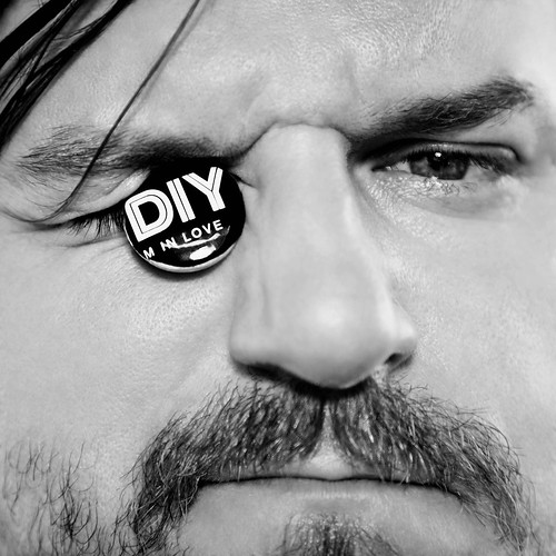 Solomun_4 Ibiza Inside interview