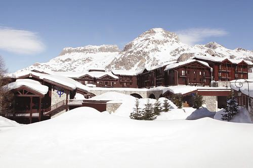 Club-med-ski-resort