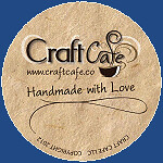 craft cafe the wonderful world of handmade.