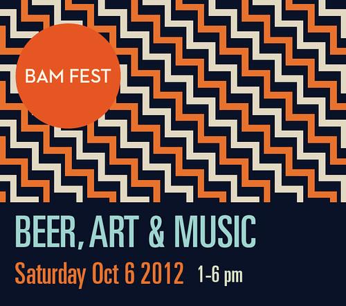 BAM Fest