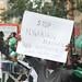 mcclure_nigerianparade2 by gwen.m