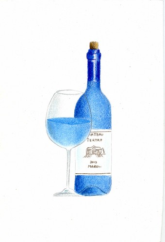 2012_10_07_blue_wine_01 by blue_belta