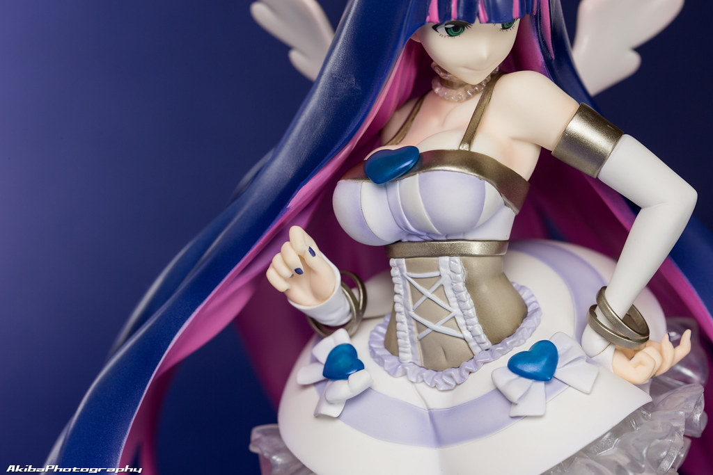 Stocking(ALETR)#24