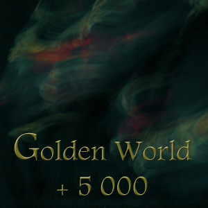 golden_world_5000