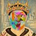King by Códice Tuna