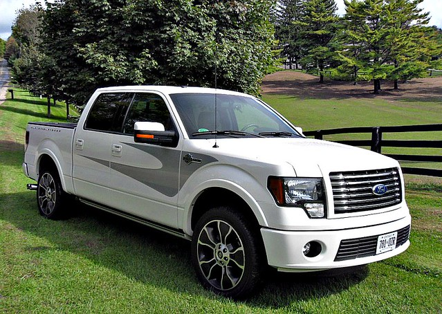 81 f150 curb weight autos post. Black Bedroom Furniture Sets. Home Design Ideas