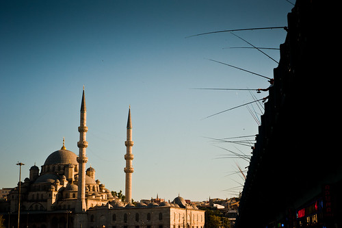 Istanbul (38 of 42)