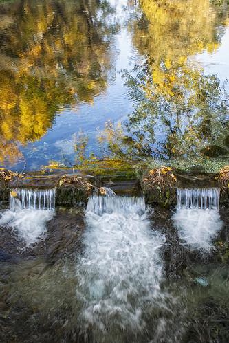 reflection nature water greece drama ελλάδα φύση νερό agiavarvara αντανάκλαση δράμα αγίαβαρβάρα