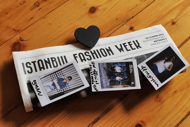 ifw, istanbul fashion week, ifw12