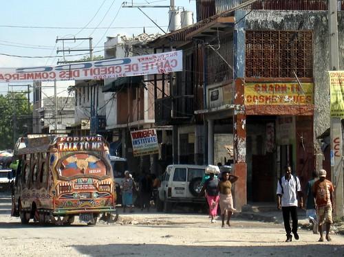 Haiti Weekend 064