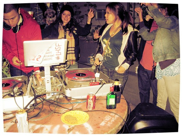dj-lil-elle-lower-haight